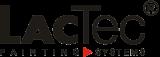 LacTec